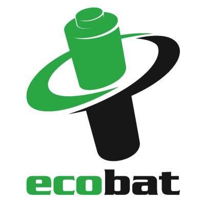 Ecobat.cz - zpětný odběr použitých baterií